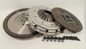 Spojka a setrvačník VW SHARAN 1.9 TDI 2.0 TDI - kompletní