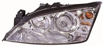 Světlo přední xenon FORD MONDEO III 00-07 (D2S)