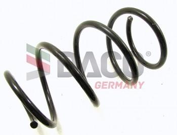 Pružina přední BMW 5 E60/E61 535/540/545 03-10