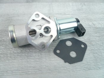 Krokový motorek OPEL VECTRA B 1.8 2.0 2.2 Ecotec