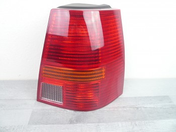 Světlo světla zadní VW GOLF IV 4 kombi