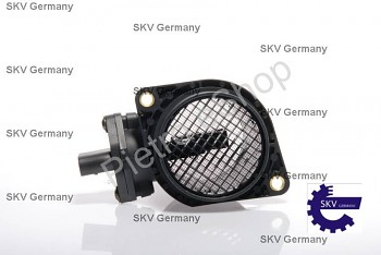 Váha vzduchu 0280217121 VW SEAT SKODA FORD TDI