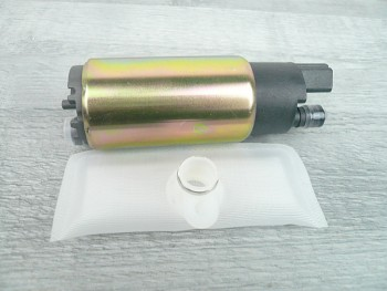 Palivové čerpadlo MAZDA 323 626 MPV MX-6