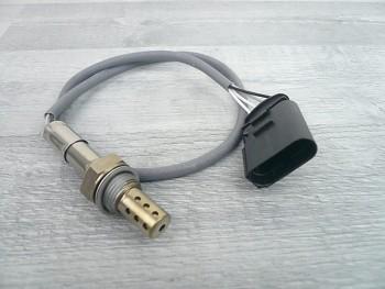 LAMBDA SONDA VW PASSAT B5 1.8 2.0 3.2