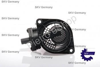 Váha vzduchu VW TRANSPORTER IV TDI 0281002463