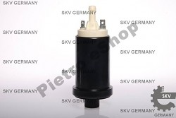 Palivové čerpadlo CITROEN AX BX XM C15 Saxo