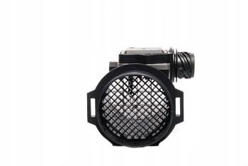 Váha vzduchu BMW E36 320i E34 E39 520i 5WK9007