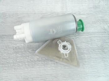Palivové čerpadlo AUDI A4 A6 (B5) (C5) TDI