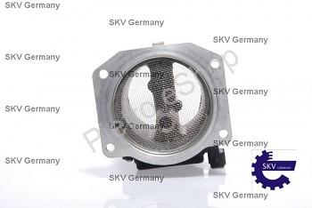 Váha vzduchu VW PASSAT 8ET009142211