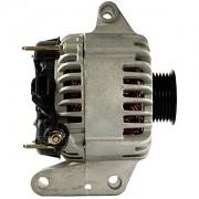 Alternátor Ford MONDEO III 1.8, 2.0 DI TDCI TDDI - CARGO