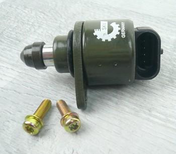 Krokový motorek 19202Q PEUGEOT 106 II 1.6