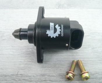 Krokový motorek PEUGEOT 306 1.4