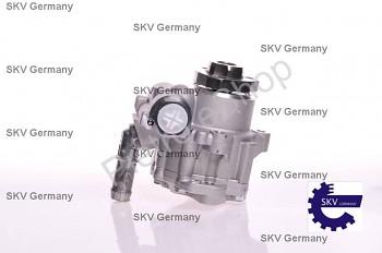 Servo čerpadlo řízení VW Golf IV 1J0422154J