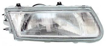 Světla světlo přední Mitsubishi Carisma