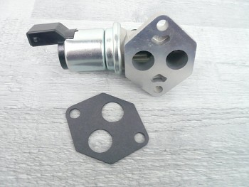 Krokový motorek Ford Mondeo II MK2 1.6 1.8