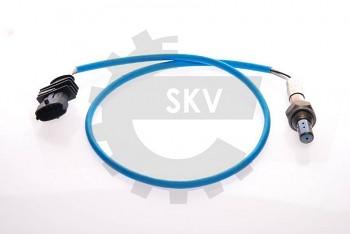 Lambda sonda OPEL Astra Combo Corsa Vectra Meriva