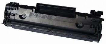 Toner kompatibilní 35A HP P1005 P1006 CB435A