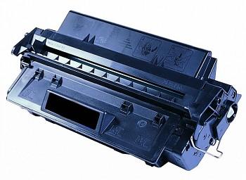Toner kompatibilní HP 2100 2200 C4096A