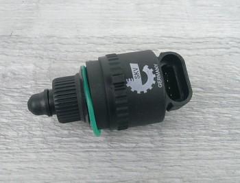 Krokový motorek LANCIA Y 1.2