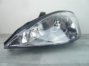 Světlo reflektor přední FORD FOCUS 98-
