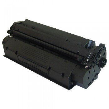Toner kompatibilní HP 1200, 3300, 1005, C7115A