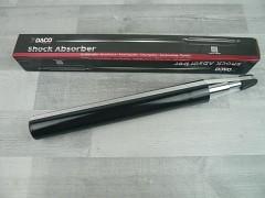 Tlumiče tlumič přední AUDI 100 (C4)