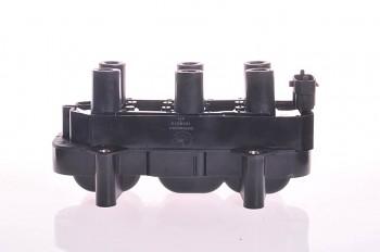 Zapalovací cívka OPEL OMEGA B 2.5 3.0 V6