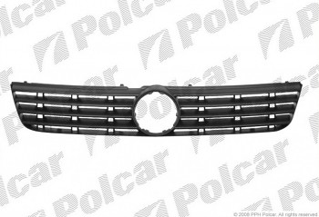 Přední maska VW Passat B5 97-00
