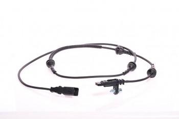 Čidlo ABS přední PEUGEOT 407 - 4545.G6 - 4545.A9