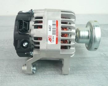 Alternátor Ford Focus 1.8 D TDCI diesel