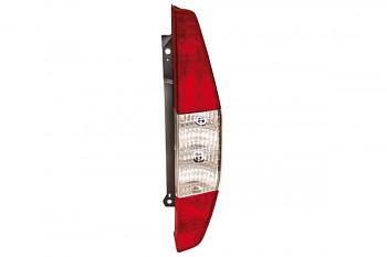 Světlo světla zadní FIAT DOBLO 01-05