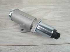Krokový motorek FIAT BRAVA BRAVO MAREA BRACHETTA 1.8 16V