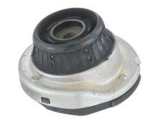 Uložení tlumiče zadní KPL. L/P ALFA ROMEO 147/156 KYB SM6000