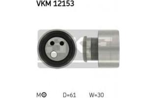 Napínací kladka SKF VKM 12153