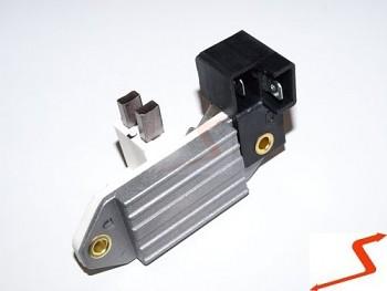Regulátor napětí pro alternátory FIAT 131283 IX110