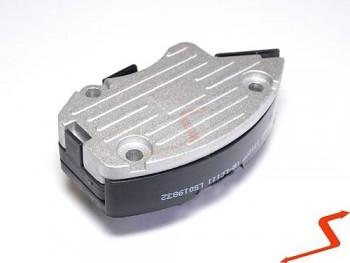 Regulátor napětí pro alternátor FORD FIAT 131277