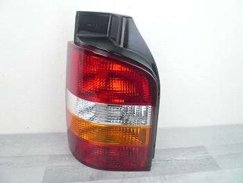 Světla Světlo zadní VW Transporter Multivan T5