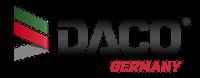 logo DACO Germany