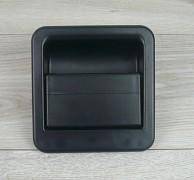 Klika pravá levá přední JUMPER DUCATO BOXER 94-02