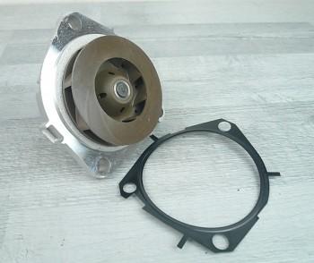 Vodní pumpa OPEL ASTRA H 1.9CDTI/1.9CDTi 16V