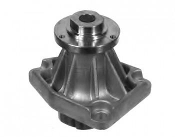 Vodní pumpa OPEL OMEGA B VECTRA B C 2.5V6 / 3.0V6