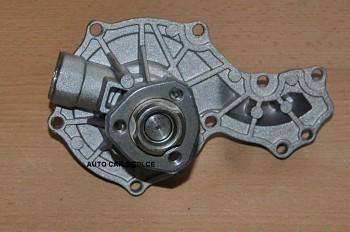 Vodní pumpa VW PASSAT (88-96) POLO 1.9TDI 1.6 2.0i