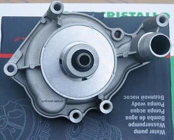 Vodní pumpa AUDI A4 A6 A8 Q7 4.0TDI/4.2TDI 4.2 V8