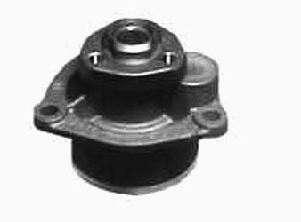 Vodní pumpa SAAB 9-3 2.2TiD