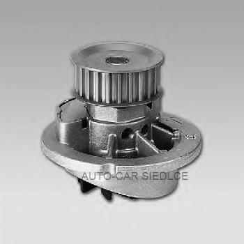 Vodní pumpa ASTRA G CORSA C 1.416V 1.616V