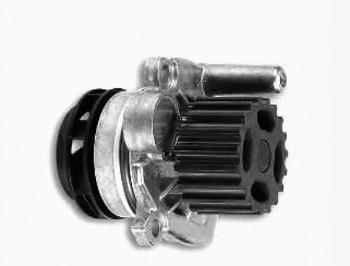 Vodní pumpa SEAT ALHAMBRA VW SHARAN 1.9TDI