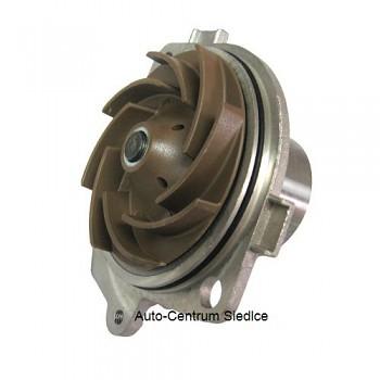 Vodní pumpa SAAB 9-3 1.9TiD