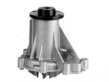 Vodní pumpa MERCEDES C třída W202 250 TURBO-D
