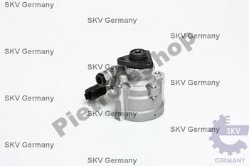Servo čerpadlo řízení ALFA ROMEO 145 155 156 GTV