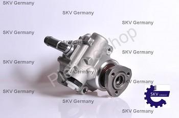 Servo čerpadlo řízení VW Scirocco Santana